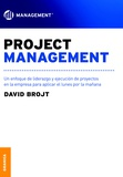 cubierta Project Management